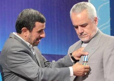 اخبار,اخبارسیاسی, دولت احمدینژاد