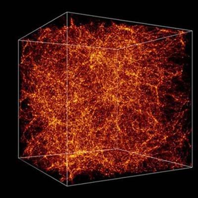 اخبار,اخبار علمی,۱۰ مورد از عجیبترین رازهای فضا