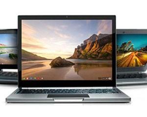 اخبار , اخبار گوناگون,پرفروش ترین لپ تاپ,آشنایی با پر فروش ترین لپ تاپ های بازار