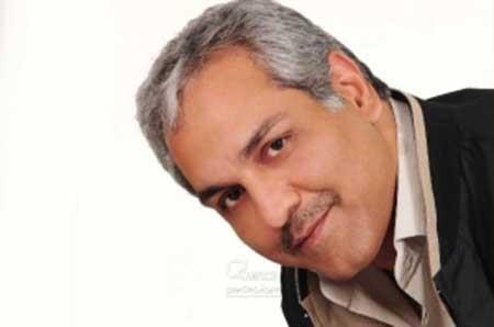 مهران مدیری سریالش را تغییرداد تا قابل پخش شود (http://www.oojal.rzb.ir/post/1558)