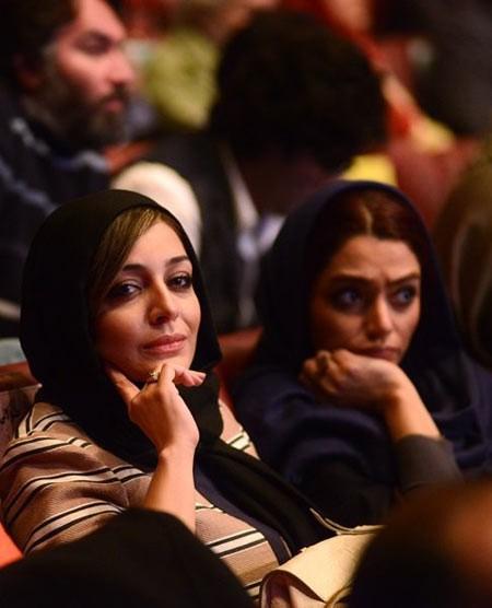 اخبار,اخبار فرهنگی,زیباترین بازیگران زن