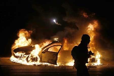 اخبار,اخبار بین الملل ,خطرناکترین شهرهای دنیا