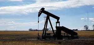 اخبار,اخبار اقتصادی , کاهش قیمت نفت