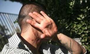 زورگیران تهران حوادث تهران باند زورگیری اخبار تهران