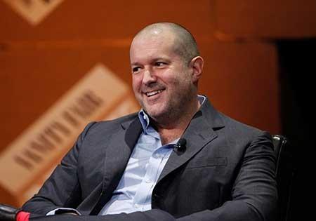 اخبار,اخبار تکنولوژی,شرکت اپل