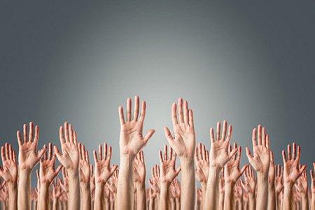 اخبار,اخبار علمی ,طول انگشتان مردان