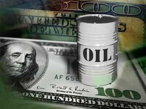درآمد نفتی ایران سال ۹۴ چقدر است؟