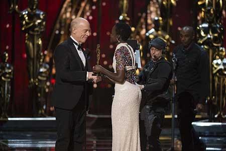 اخبار,اخبار فرهنگی ,مراسم اهدای جوایز اسکار