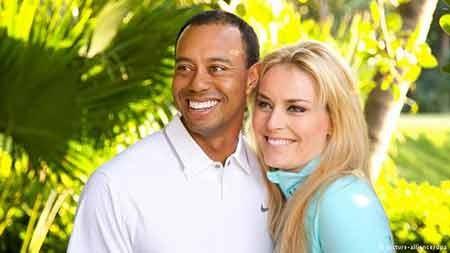اخبار,اخبار ورزشی,مشهورترین زوجهای ورزشکار
