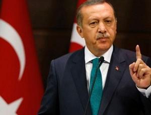 اخبار,اخبار سیاست  خار جی, اردوغان