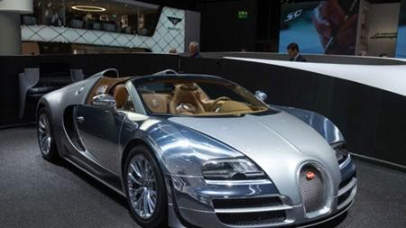 اخبار , اخبار گوناگون,سریعترین خودروهای دنیا,تصاویر سریعترین خودروهای دنیا