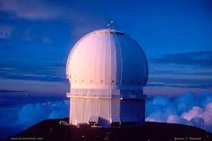 اخبار,اخبار علمی,بزرگترین تلسکوپ خورشیدی جهان