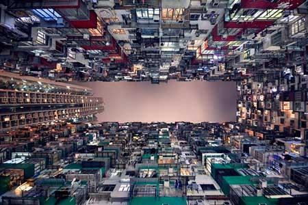 تصاویر دیدنی,تصاویر جالب,هنگ کنگ