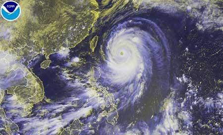 عکسهای جالب, بزرگ ترین طوفان,تصاویر دیدنی
