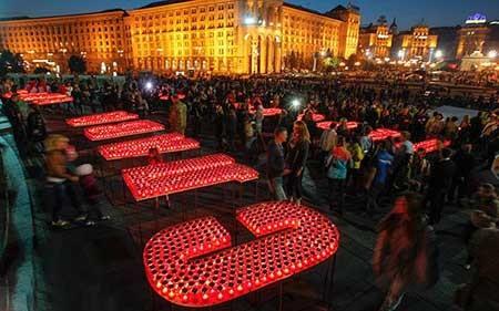 عکسهای جالب,ارتش اکراین,تصاویر دیدنی