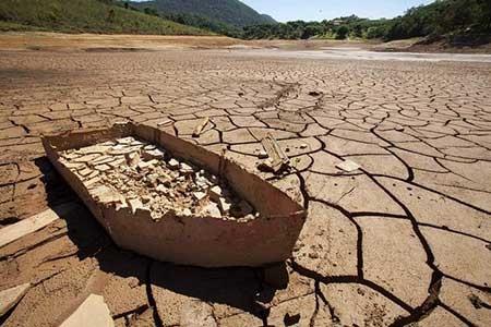 عکسهای جالب,خشکسالی,تصاویر دیدنی