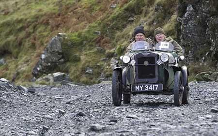 عکسهای جالب, خودروهای قدیمی,تصاویر دیدنی