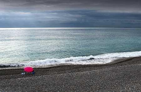 عکسهای جالب,ساحل زیبا,تصاویر دیدنی