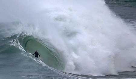 عکسهای جالب,موج سواری,تصاویر دیدنی