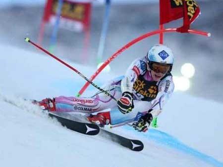عکسهای جالب,مسابقات اسکی,تصاویر جالب