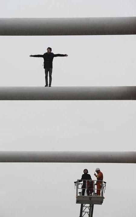 عکسهای جالب,شکست عشقی ,عکسهای جذاب (http://www.oojal.rzb.ir/post/1536)