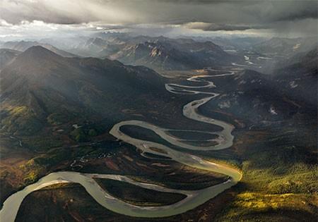 عکسهای جالب,تصاویر جالب (http://www.oojal.rzb.ir/post/1536)