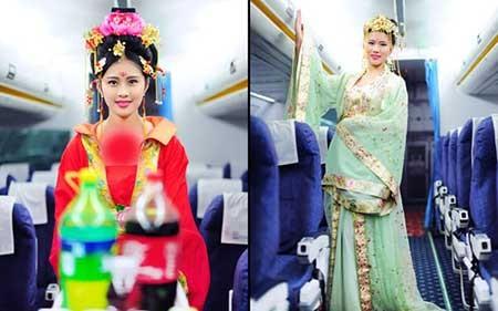 عکسهای جالب,لباس سنتی,عکسهای جذاب