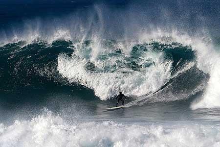 عکسهای جالب,موج سواری,تصاویر جالب