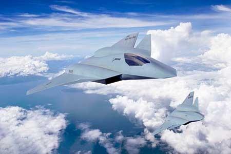 عکسهای جالب,هواپیمای نظامی,تصاویر دیدنی