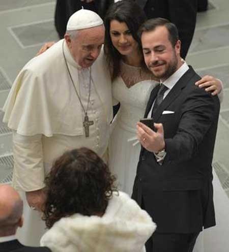 عکسهای جالب,پاپ ,عکسهای جذاب