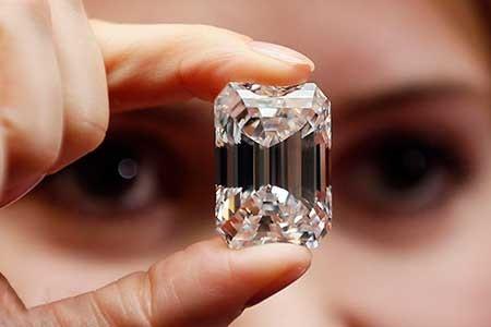 عکسهای جذاب,الماس,تصاویر دیدنی