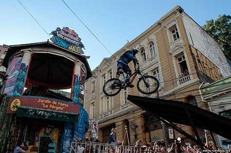 عکسهای جالب,دوچرخه سواری, تصاویر دیدنی