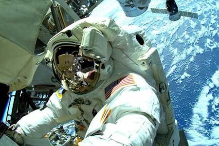عکسهای جالب,سفینه فضایی,تصاویر دیدنی