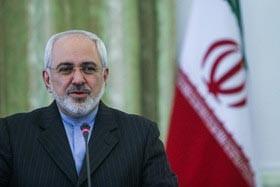تماس ظریف و دبیرکل سازمان ملل: اعلام طرح ایران برای یمن