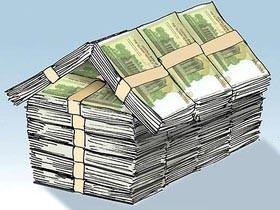 گرانترین خانه در تهران، متری چند؟