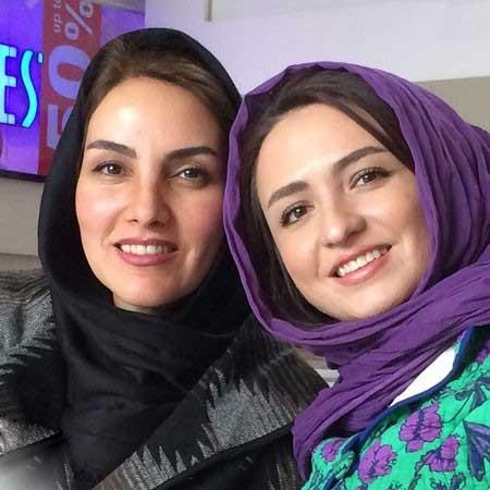اخبار,اخبار فرهنگی ,عکس بازیگران