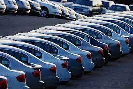 قیمت رسمی خودروهای 94 + جدول