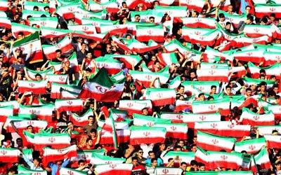 اخبار,اخبار ورزشی,بازی پرسپولیس  با النصر