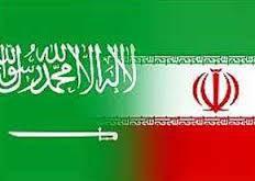 درگیری اعراب با ایران از کجا نشات گرفته است؟ / کشورهای خلیج فارس نگران صفویه ای دیگر هستند