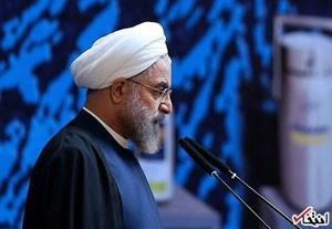روحانی: نهی از منکر را فقط در بعضی از خیابانها آوردهاند آن هم علیه زنان