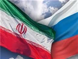واکنش واشنگتن و تلآویو به احتمال تحویل «اس 300» به ایران/ قطعنامه یمن در انتظار وتوی روسیه