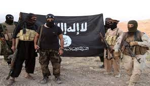 معضل جدید افغانستان؛ انتشار داعش!