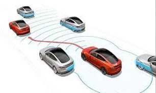 اخبار,اخبار علمی,خودروی الکتریکی تسلا جهان را شگفتزده کرد