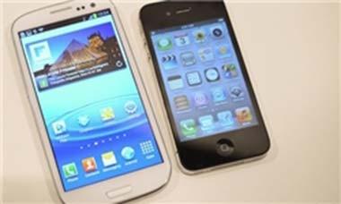 اخبار,اخبار تکنولژی, مشخصات گوشی نوت 5