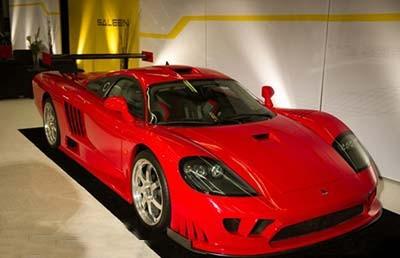 اخبار,اخبار گوناگون, سریع ترین خودرو های دنیا