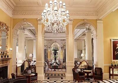 اخبار,اخبارگوناگون,لوکس ترین هتل های جهان