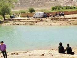 مرگ پسربچه ۱۱ ساله در اردوی دانشآموزی
