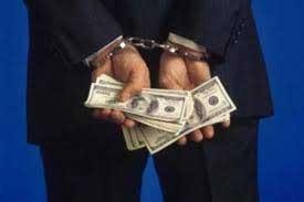 ابعاد جدید پرونده بزرگ فساد اقتصادی در بوشهر