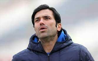 یاغیهای فوتبال ایران در یک تصویر!
