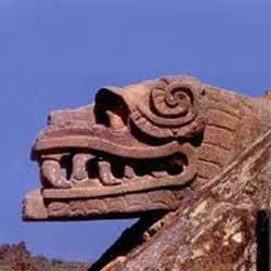 اخبار,اخبار علمی ,هرم باستانی تمدن مایا